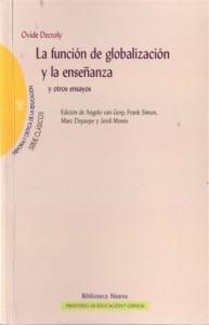 clasicos13