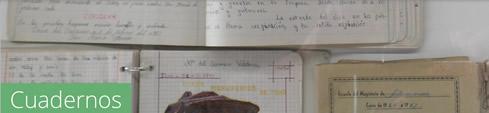 cuadernos_b