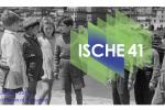 ische_cover_full_width_0