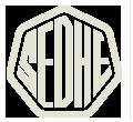SEDHE logo
